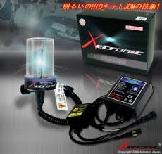 hid motorcycle headlight kits for brighter xenon headls for
