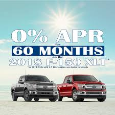 Brighton Ford | America's Best Selling Truck: 0% APR For 60 Months ... Best Selling Pickup Truck 2014 Lovely Vehicles For Sale Park Place Top 11 Bestselling Trucks In Canada August 2018 Gcbc These Were The 10 Bestselling New Cars And Trucks In Us 2017 Allnew Ford F6f750 Anchors Americas Broadest 40 Years Tough What Are Commercial Vans The Fast Lane Autonxt Brighton 0 Apr For 60 Months Fseries Marks 41 As A Visual History Of Ford F Series Concept Cars And United Celebrates Consecutive Of Leadership As F150