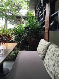 100 Interior Design In Bali Design Inspirations From The Modern Nese Aesthetic