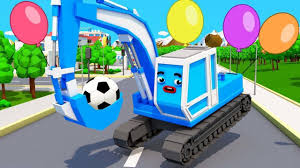 Naughty Tractor And Monster Truck Online Car Cartoon For Kids Tow Truck Animation With Morphle Youtube Cartoon Smiling Face Stock Vector Art More Images Of Fire Little Heroes Station Fireman Videos For Kids Truck Car 3d Model Turbosquid 1149389 Illustration Funny Cartoon Raster Ez Canvas Smiling Woman Driving A Service Van Against The Background The Garbage Compilation Car City Cars Trucks Lorry Sybirko 136759580 Artstation Egor Baburin Free Pickup Download Clip On Dump Available Eps 10 Royalty Color Page Best Of Pages Leversetdujourfo