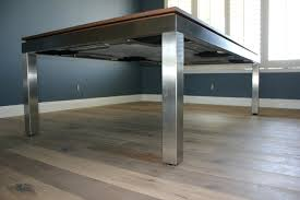 Dining Room Pool Table Combo by Pool Table Dining Tables Pool Table Dining Tables Uk Pool Table