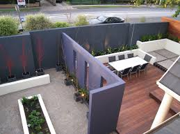Landscape With Feature Wall   GARDENS   Pinterest   Rooftop Deck ... Ndered Wall But Without Capping Note Colour Of Wooden Fence Too Best 25 Bluestone Patio Ideas On Pinterest Outdoor Tile For Backyards Impressive Water Wall With Steel Cables Four Seasons Canvas How To Make Your Home Interior Looks Fresh And Enjoyable Sandtex Feature In Purple Frenzy Great Outdoors An Outdoor Feature Onyx Really Stands Out Backyard Backyard Ideas Garden Design Cotswold Cladding Retaing Water Supplied By