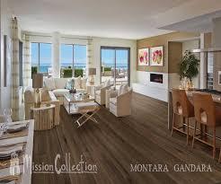 Castle Combe Flooring Gloucester by Mission Collection Montara Gandara Hardwood Flooring 7 Jpg