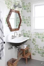 Harmony Mosaik Smart Tiles by The 25 Best Adhesive Tile Backsplash Ideas On Pinterest