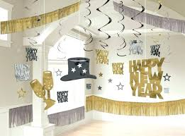 Fantastic New Year Decoration Ideas New Year Decoration Ideas For