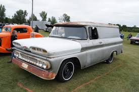 File:1960 Chevrolet Apache C-10 Panel.jpg - Wikimedia Commons 25grdtionalroadstershow14801966chevypaneltruck 1960 Chevy Panel Truck Pictures The Street Peep 1963 Chevrolet C30 Gmc Truck Rat Rod Bagged Air Bags 1961 1962 1964 1965 Louisville Showroom Stock 1115 Panel Truck 007 Cars I Like Pinterest Pickups Apache 10 Suburban Carryall C1406 Youtube Custom 01966 Chevygmc Pickup Restormodification Used Parts Blown Bigblock Power Pulls Parkwood Wagon Hot