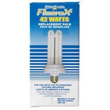 lights of america fluorescent bulbs light bulb