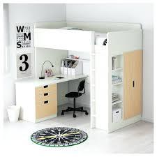 desk bed combo ikea archana me