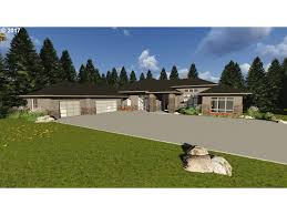 Pumpkin Ridge Golf Club North Plains Or by Portland Golf Course Homes