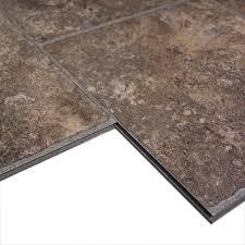 lowe floors the floating vinyl flooring yourself marku home