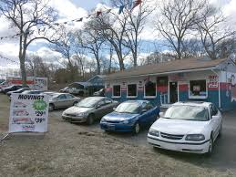 100 Buy Here Pay Here Trucks ZIGGYS AUTO SALES A Buyhere Payhere Dealership In North