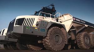100 Truck Retarder Terex S On Twitter ItsPrettySimple Control Is Everything