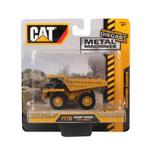 Daron 1/98 CAT Die Cast Dump Truck   TowerHobbies.com Amazoncom Mega Bloks Cat Large Vehicle Dump Truck Toys Games Current Caterpillar Toy With Sounds And Its Under 8 State Caterpillar Rev It Up Wheel Loader 50 Similar Items Dumper Truck Toy Stock Photo Royalty Free Image Trucks For Kids Cat Cstruction Mini Toysmith Take A Part Catr Toysrus Crew Ebay Apprentice Wtih Carry Case 173 Piece Youtube Top 5 3 In 1 Ride On