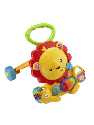 Buy Fisher-Price Musical Walker Lion Online At Low Prices In India ... Baby Lion Mirror Fisherprice Juguetes Puppen Toys Kids Ii Clined Sleeper Recall 7000 Sleepers Recalled Fisher Price Stride To Ride Needs Online Store Malaysia Hostess With The Mostess First Birthday Party Ideas Diy Projects Fisherprice Babys Bouncer Swings Bouncers Shop 4 In 1 High Chair Fisherprice Sitmeup Floor Seat Tray For Sale Online Ebay Philippines Price List Rainforest 12 Best Bumbo Seats 2019 Safe Babies