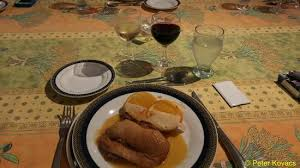 ecole cuisine de ecole de cuisine le fort bucerias restaurant reviews phone