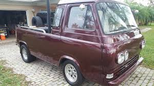 1961 302 V8 C4 Auto In Port Orange, FL | Backyard | Trucks, Pickups ... Econoline Truck For Sale Best Car Reviews 1920 By 1966 Ford For Sale 2212557 Hemmings Motor News Used 2012 In Pinellas Park Fl 33781 West 1962 Pick Up 1963 Pickup On Bat Auctions Sold Salvage 2008 Econoline All New Release Date 2019 20 2011 Highland Il 60035 Hot Rod Network Classiccarscom Cc1151925 Find Of The Day 1961 Picku Daily