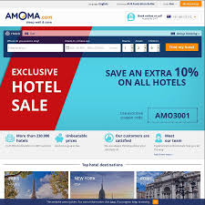 Extra 10% Off All Hotels @ Amoma.com - OzBargain Justice Coupon Code 10 Off All Hotels No Date Restrictions Amacom Ozbargain Iherb Cashback Promo Code 5 Off July 2019 Thailand Amoma Discount 40 Off Tested Working Com Promo Traing Box Rabattkod Tre Rabatt Koder Hotel Coupon Hotelscom Expedia Jd Sports Voucher Codes Free Delivery Shopcoins Malaysia Amomacom Gutscheine Rabatt Einlsbar Im Juli Best Cheap Hotel Nufturersamacom Hotels Best Aliexpress Online March Deal And October 2018