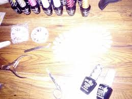 Opi Uv Lamp Instructions by Opi Gel Nail Bundle Includes Opi Lamp Everything You Need To Set