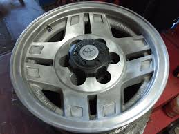Used Toyota Pickup Wheels For Sale Which Wheels Toyota Tundra Forum Mk6 Off Road Rims By Level 8 2016 Tacoma Trd Sport With A Lift Kit Irwin News Pin Captain Awsome On Toyota Pinterest Truck Rims And Archives Trucksunique Preowned 1999 Xtracab Prerunner Auto Pickup In 20in Fuel Throttle Wheels Exclusively From Butler 4x4 Mag 4wd For Sale Online Australia Sooo Cool Trucks 4x4 Cars 2017 Pro Kevlarreinforced Tires Rigid Black With Racing Steelies Minis