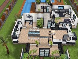 The 25+ Best Sims Free Play Ideas On Pinterest | Sims Freeplay ... Teen Idol Mansion The Sims Freeplay Wiki Fandom Powered By Wikia Variation On Stilts House Design I Saw Pinterest Thesims 4 Tutorial How To Build A Decent Home Freeplay Apl Android Di Google Play House 83 Latin Villa Full View Sims Simsfreeplay 75 Remodelled Player Designed Ground Level 448 Best Freeplay Images Ideas Building Plans Online 53175 Lets Modern 2story Live Alec Lightwoods Interior First Floor Images About On Politicians Homestead River 1 Original Design