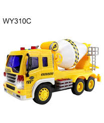 Big Dump Truck Vehicle Toy For Kids Boys Gift With Lights Sounds ... Cast Iron Toy Dump Truck Vintage Style Home Kids Bedroom Office Cstruction Vehicles For Children Diggers 2019 Huina Toys No1912 140 Alloy Ming Trucks Car Die Large Big Playing Sand Loader Children Scoop Toddler Fun Vehicle Toys Vector Sign The Logo For Store Free Images Of Download Clip Art On Wash Videos Learn Transport Youtube Tonka Childrens Plush Soft Decorative Cuddle 13 Top Little Tikes Coloring Pages Colors With Crane