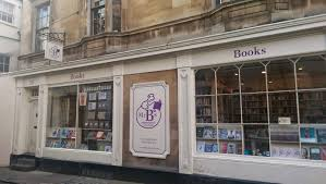 10 Magical Bookshops In The UK Every Book Lover Must Visit - La ... Heres To Photography Full Size Of Living Room Indoor Plants Ideas Mid Century Armchair 32014 Theme Adventurer Ensign School Library Media Pendleton Roundup Hall Of Fame Writing The West My Beautiful Bookshelf Book Places Books Leather Beside Fireplace In Study With Heymoon Bookstore Haul Review Utopia State Mind Expo Headquarters Live From Book Expo Im Here At Armchair Books Armchairbooks Twitter Modern Rattan Chair Eclectic Floating Doom 2099 The Complete Collection By Warren Ellis