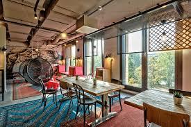 100 Hotel 26 Berlin MEININGER Tiergarten Affortable Modern Central