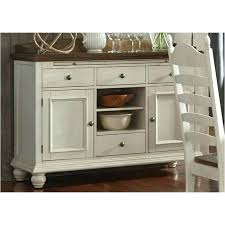 Dining Room Sideboard Dimensions Liberty Furniture