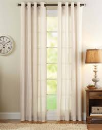 Walmart Curtains For Living Room by Walmart Curtains For Living Room Tavernierspa Tavernierspa