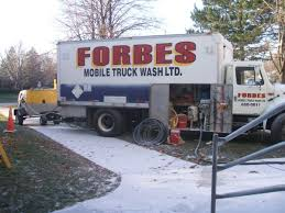 Forbes Mobile Wash LTD | 1 Customer Reviews With A 5 Star Rating Iteco Truck Wash Mobile Bus Brush Rg Hanford Son Opening Hours 16 Midwood Ave Saint Service Brisbane Top Shelf Washing Dmb Mobile Truck And Bus Wash Junk Mail 2 After Bosquis Cleaning Commercial Aytec K4v 4399mobile Blue Beacon 6 Tips For Saving Water With Systems Maintenance School Roof Cleaner On Twitter West Michigans Leading Mobile Truck