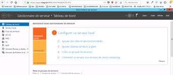 connexion bureau à distance guacamole une connexion bureau à distance dans un navigateur web