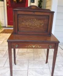 Tulsa County Daily Desk Blotter by 49 Best Children U0027s Desks Images On Pinterest Desks Antique