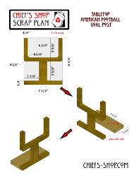 scrap wood project plans small wood shapes for crafts plans
