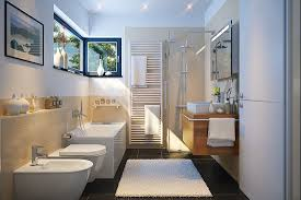 sanitärinstallation hannover badrenovierung vom profi
