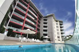 Where Facilimate Is | Facilimate Canberra Planning Company Rejects Claims Proposed Apartments Would Best Price On Medina Serviced Apartments Kingston In Design Icon Waldorf Apartment Hotel Australia Fantastic Location One Bedroom Property Entourage Highgate Development Allhomes Reviews Manuka Park Executive Lyneham Furnished Accommodation Bookingcom Italianinspired Siena Development Launched At Campbell 5 The Key Things To Consider Before Buying A Apartment