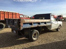 1992 DODGE RAM 350 S/A DUMP TRUCK - Weaver Bros. Auctions Ltd. 1970 Dodge 1 Ton Dump Truck Cosmopolitan Motors Llc Exotic 1998 3500 With Plow Spreader Online Government 5500 Upcoming Cars 20 1963 800dump 2400 Youtube 1946 Wf 12 236 Flat Head 6 Cylinder Very Ram Inspiration Tamiya Cc 01 Man Aaa Playing In The Dirt 2016 First Drive Video Dodge Dump Rock Truck V10 Build Your Own Work Review 8lug Magazine Ram Trucks For Sale