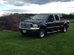 My PSD 2001 Used Ford Super Duty F350 Drw Regular Cab Flatbed Dually 73 My 04 60 Powerstroke What You Think Trucks Pin By Jilly On Pinterest Badass And Trucks Power Stroking Diesel Truck Buyers Guide Drivgline 2006 F550 Regular Cab Powerstroke Diesel 12 Flatbed Mini Feature Cody Hamms Tricked Out Powerstroke 2004 F250 4x4 Harley Davidson Crewcab For Sale In 1997 Crew Short Bed W Expedition Portal Afe Power Nasty Truck Pull Bad Ass Youtube