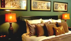 Bedside Table Lamps Walmart by Romantic Nightstand Lamps For Bedroom Bedroom Penaime