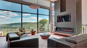 100 Modern Home Interior Ideas Mountain S Design YouTube