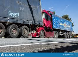 The Collision Of Two Trucks In Latvia, On The A8 Road, Occurred ... Howd They Do That Jeanclaude Van Dammes Epic Split The Two Universal Truck Axle Nuts X2 For Two Trucks Black Skatewarehouse Hino Motors To Enter Hino500 Series Trucks In Dakar Rally 2017 Heritage Moving And Storage Llc Collide Heavy Mist On The N3 Near Hidcote Estcourt Germans Call This An Elephant Race When Cide South Eastern Wood Producers Association Pilot Car And With Oversize Loads Editorial Stock Image Two Trucks Crash On N1 Daily Sun New Dmitory Vector Illustration Collision Of In Latvia On A8 Road Occurred Free Photo Transport Download