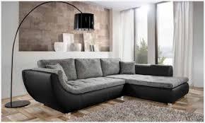 canapé d angle tissu pas cher canape cuir italien solde conception impressionnante canapé d