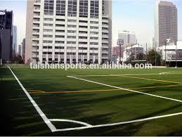 Taraflex Flooring Supplier Philippines by Sport Courts Flooring Sport Courts Flooring Suppliers And