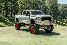 100 Truck Bumpers Aftermarket Fusion