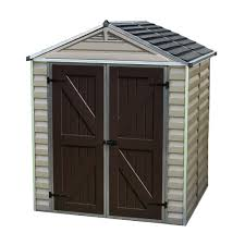Rubbermaid Gable Storage Shed 5 X 2 by Storage Sheds Garden Outdoor Wood U0026 More Lowe U0027s Canada