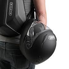 Oakley Kitchen Sink Backpack Stealth Black by Leather Laptop Backpacks For Women Crazy Backpacks Part 566