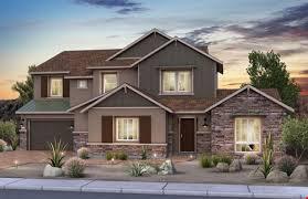 Pulte Homes Las Vegas NV munities & Homes for Sale
