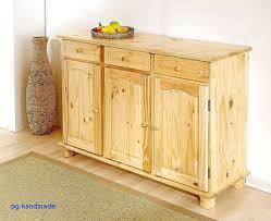 table cuisine bois exotique buffet bois exotique avec table de cuisine pour buffet cuisine bois