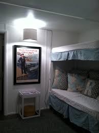 Bunk Bed Huggers by Minor50uau
