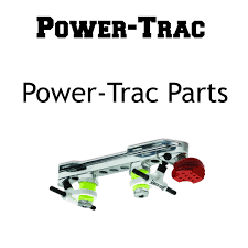 100 Parts Of A Skateboard Truck PowerTrac Plate