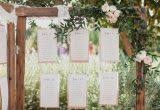 Used Rustic Wedding Decor Awesome Hinged Gate With Chicken Wire For A Backdrop Or Any